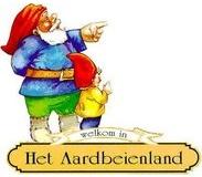 attractiepark-het-aardbeienland-15538064