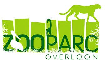 header-zooparc-overloon-logo