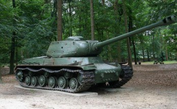 tank_museum_overloon